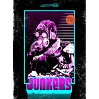 Junkers Starter Pack
