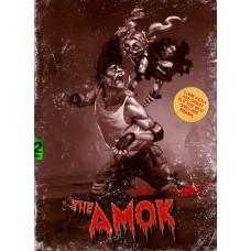 Amok Starter Pack