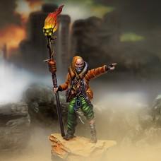 Flamekeeper