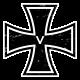 V Reich