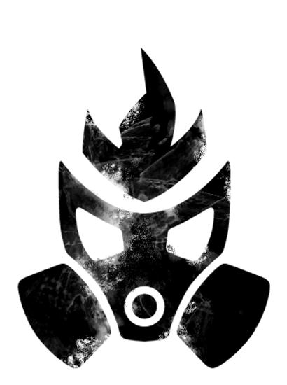LogoBlackblood