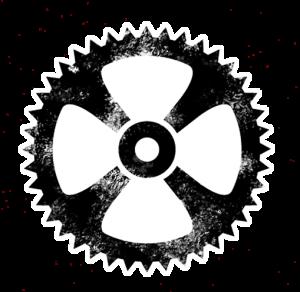 Logo Chatarreros
