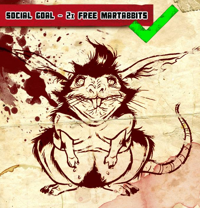 Social200Martabbits